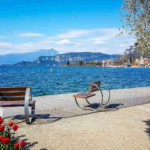 Lake Garda apartments with 3% net guaranteed yield