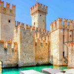 Lake Garda Art & Culture