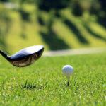 Lake Garda Golf House for Sale Lake Garda Golf House for Rent