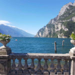 Lake Garda House Sale & Lake Garda House Rent, here are the opportunities…
