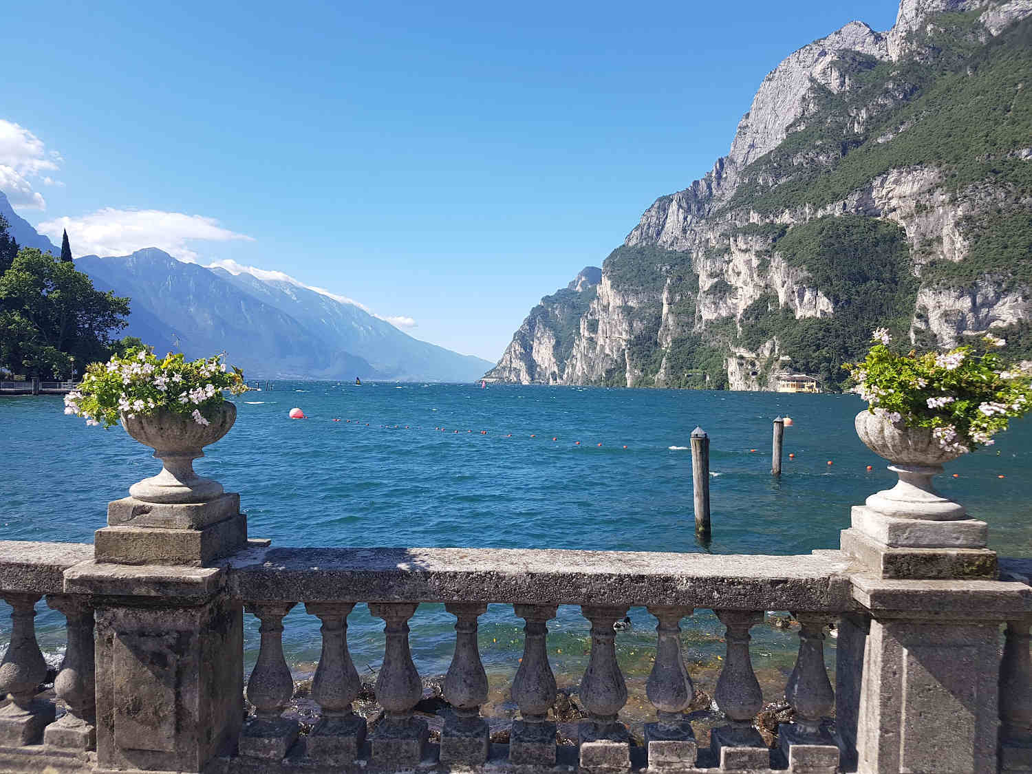 Lake Garda House Sale & Rent, here are the opportunities…