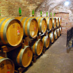Lake Garda Wine Property… the Luxury to Make Your Wine!